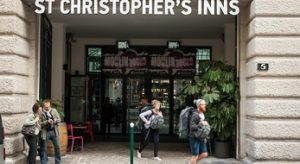 hostel-st-christophers-inn